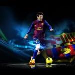 Rene_Renno_Fussballtraining_Übungen_E-Book_FC-Barcelona